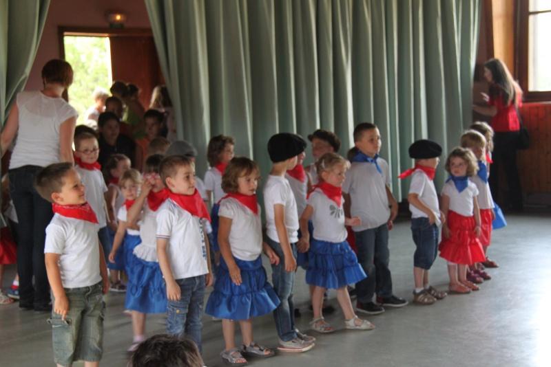 Fête de l'école de Wangen, vendredi 27 juin 2014 à 18h salle des fêtes. Img_0125