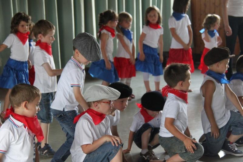 Fête de l'école de Wangen, vendredi 27 juin 2014 à 18h salle des fêtes. Img_0131