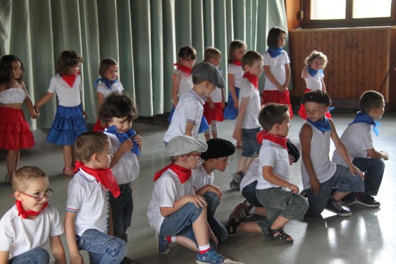 Fête de l'école de Wangen, vendredi 27 juin 2014 à 18h salle des fêtes. Img_0132