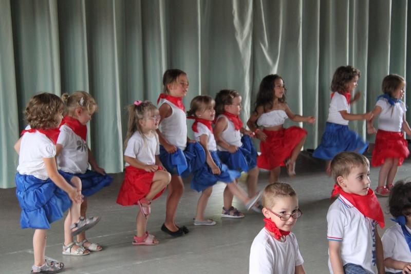 Fête de l'école de Wangen, vendredi 27 juin 2014 à 18h salle des fêtes. Img_0135