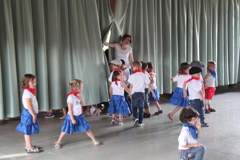 Fête de l'école de Wangen, vendredi 27 juin 2014 à 18h salle des fêtes. Img_0141