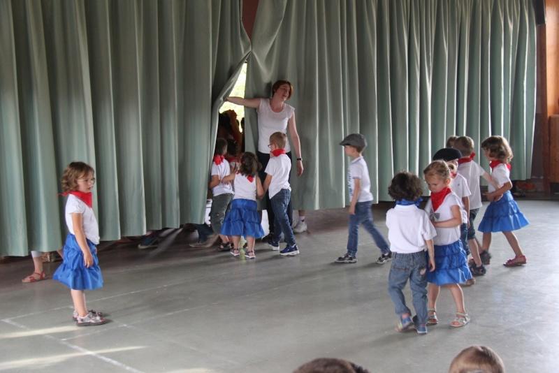 Fête de l'école de Wangen, vendredi 27 juin 2014 à 18h salle des fêtes. Img_0142