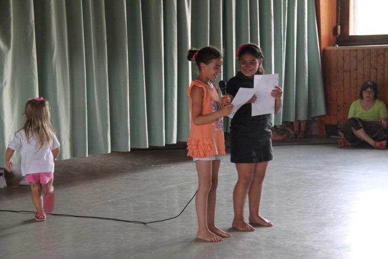 Fête de l'école de Wangen, vendredi 27 juin 2014 à 18h salle des fêtes. Img_0143