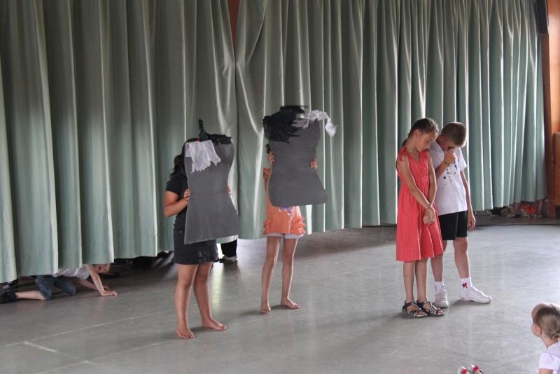 Fête de l'école de Wangen, vendredi 27 juin 2014 à 18h salle des fêtes. Img_0145