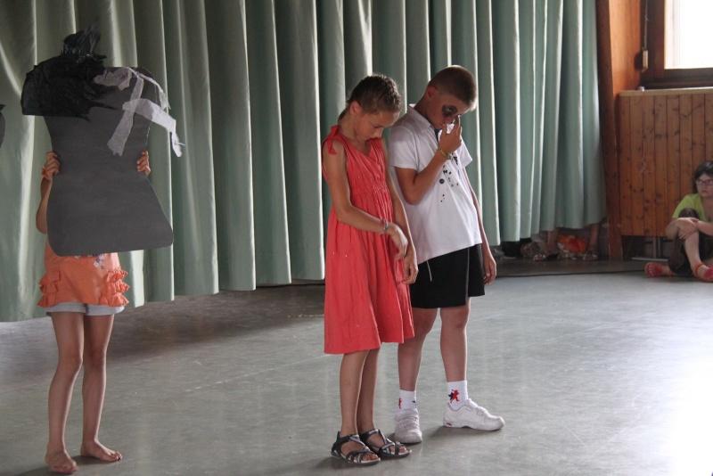 Fête de l'école de Wangen, vendredi 27 juin 2014 à 18h salle des fêtes. Img_0147