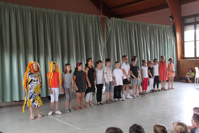Fête de l'école de Wangen, vendredi 27 juin 2014 à 18h salle des fêtes. Img_0149