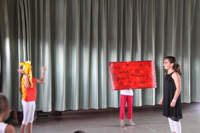 Fête de l'école de Wangen, vendredi 27 juin 2014 à 18h salle des fêtes. Img_0154