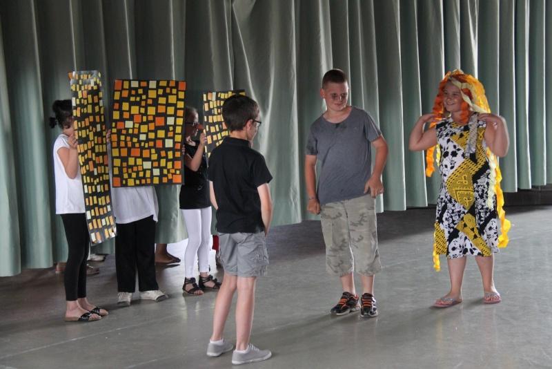 Fête de l'école de Wangen, vendredi 27 juin 2014 à 18h salle des fêtes. Img_0155