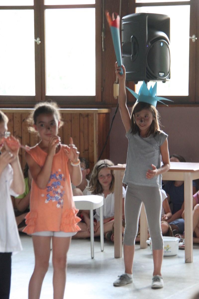 Fête de l'école de Wangen, vendredi 27 juin 2014 à 18h salle des fêtes. Img_0210