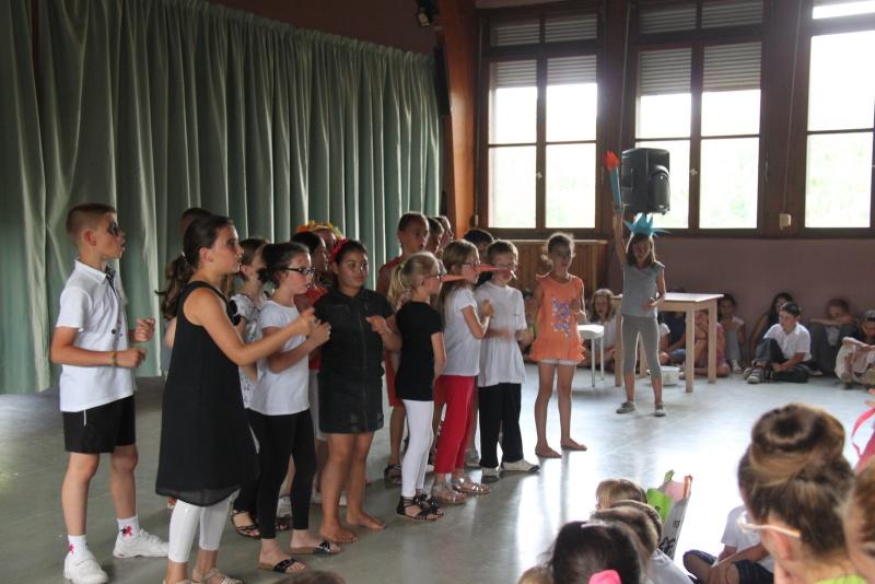 Fête de l'école de Wangen, vendredi 27 juin 2014 à 18h salle des fêtes. Img_0211