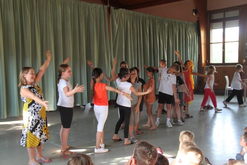 Fête de l'école de Wangen, vendredi 27 juin 2014 à 18h salle des fêtes. Img_0214