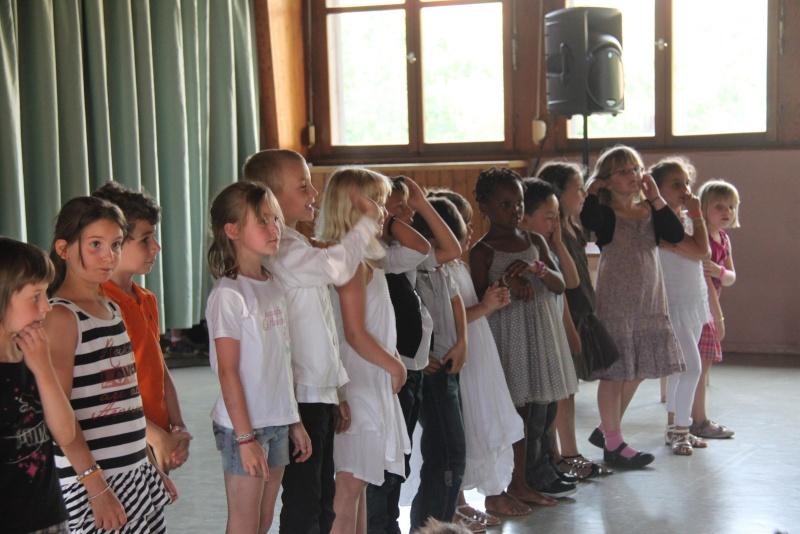 Fête de l'école de Wangen, vendredi 27 juin 2014 à 18h salle des fêtes. Img_0217