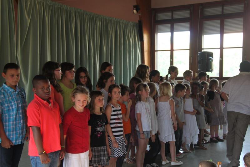 Fête de l'école de Wangen, vendredi 27 juin 2014 à 18h salle des fêtes. Img_0218