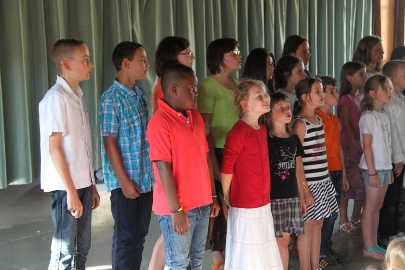 Fête de l'école de Wangen, vendredi 27 juin 2014 à 18h salle des fêtes. Img_0221