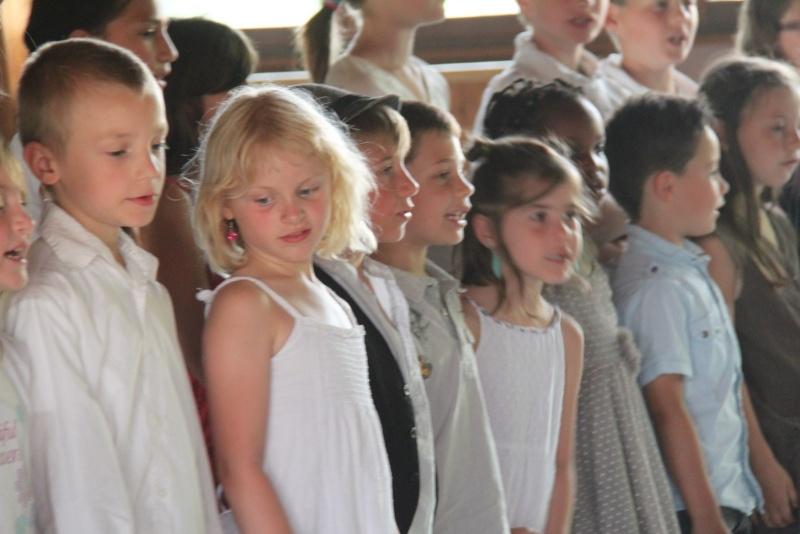 Fête de l'école de Wangen, vendredi 27 juin 2014 à 18h salle des fêtes. Img_0225