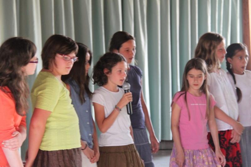 Fête de l'école de Wangen, vendredi 27 juin 2014 à 18h salle des fêtes. Img_0228