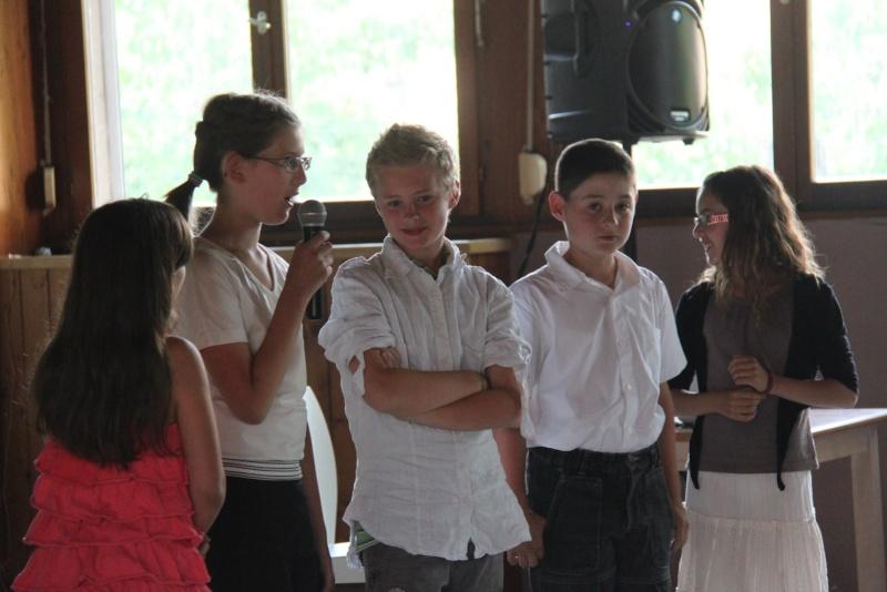 Fête de l'école de Wangen, vendredi 27 juin 2014 à 18h salle des fêtes. Img_0231