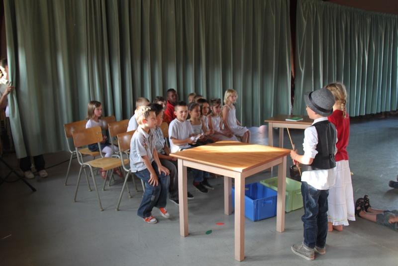 Fête de l'école de Wangen, vendredi 27 juin 2014 à 18h salle des fêtes. Img_0234