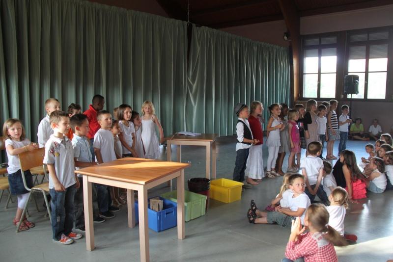 Fête de l'école de Wangen, vendredi 27 juin 2014 à 18h salle des fêtes. Img_0237