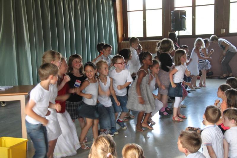 Fête de l'école de Wangen, vendredi 27 juin 2014 à 18h salle des fêtes. Img_0241