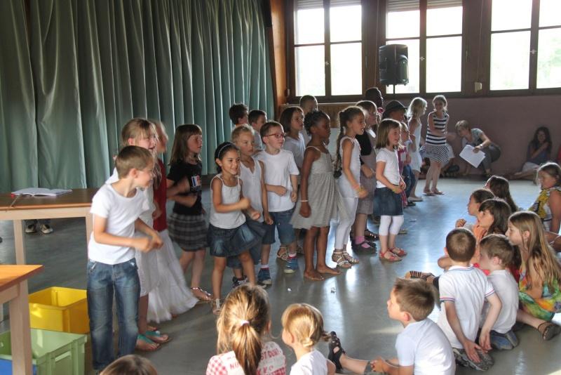 Fête de l'école de Wangen, vendredi 27 juin 2014 à 18h salle des fêtes. Img_0242