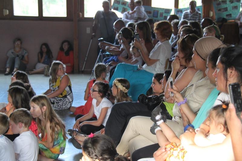 Fête de l'école de Wangen, vendredi 27 juin 2014 à 18h salle des fêtes. Img_0243