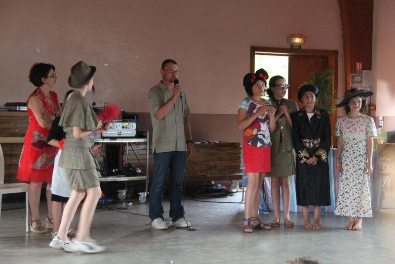 Fête de l'école de Wangen, vendredi 27 juin 2014 à 18h salle des fêtes. Img_0314