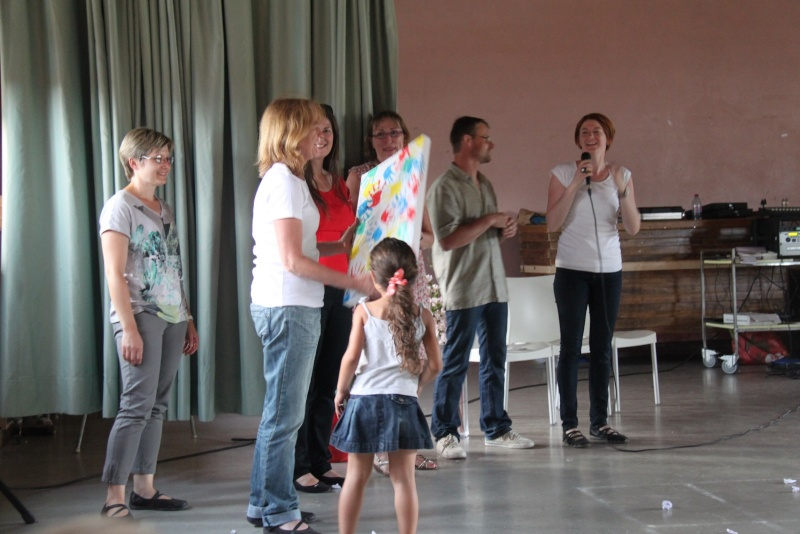Fête de l'école de Wangen, vendredi 27 juin 2014 à 18h salle des fêtes. Img_0320