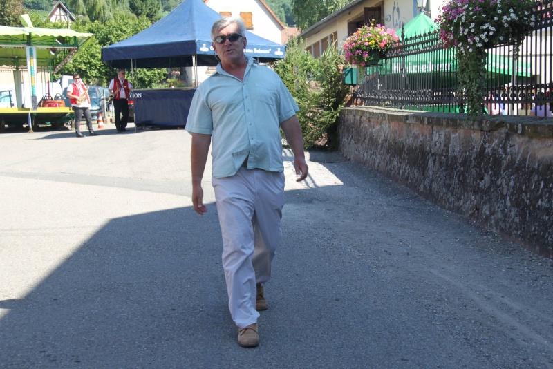 187 ème Fête de la Fontaine à Wangen les 6 & 7 juillet 2014 Img_0417