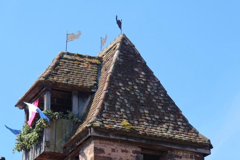 187 ème Fête de la Fontaine à Wangen les 6 & 7 juillet 2014 Img_0424