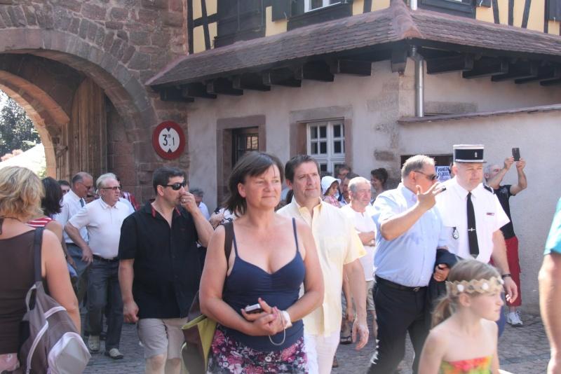 187 ème Fête de la Fontaine à Wangen les 6 & 7 juillet 2014 Img_0451