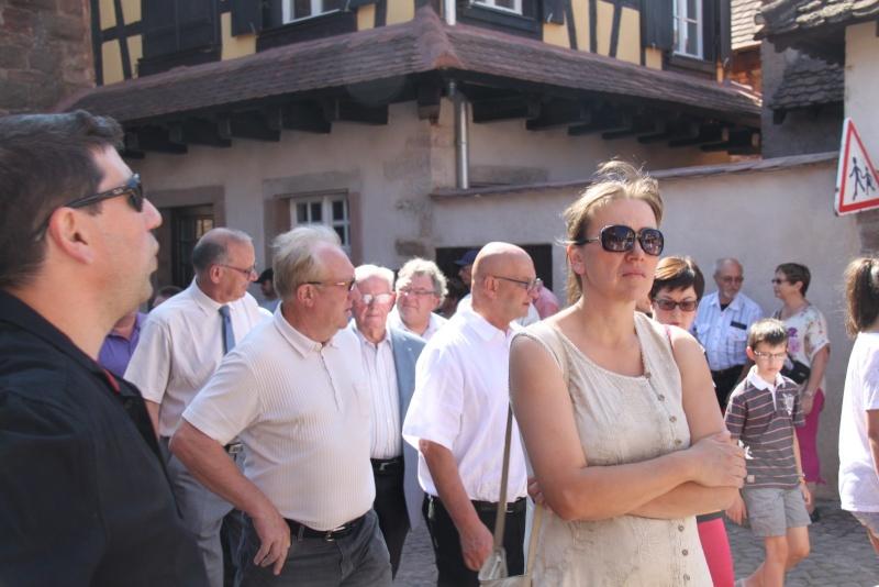 187 ème Fête de la Fontaine à Wangen les 6 & 7 juillet 2014 Img_0453