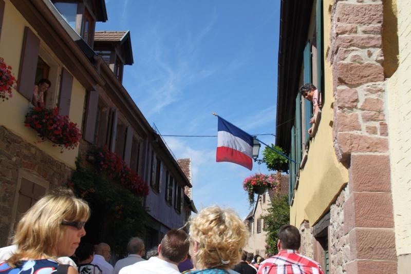 187 ème Fête de la Fontaine à Wangen les 6 & 7 juillet 2014 Img_0462