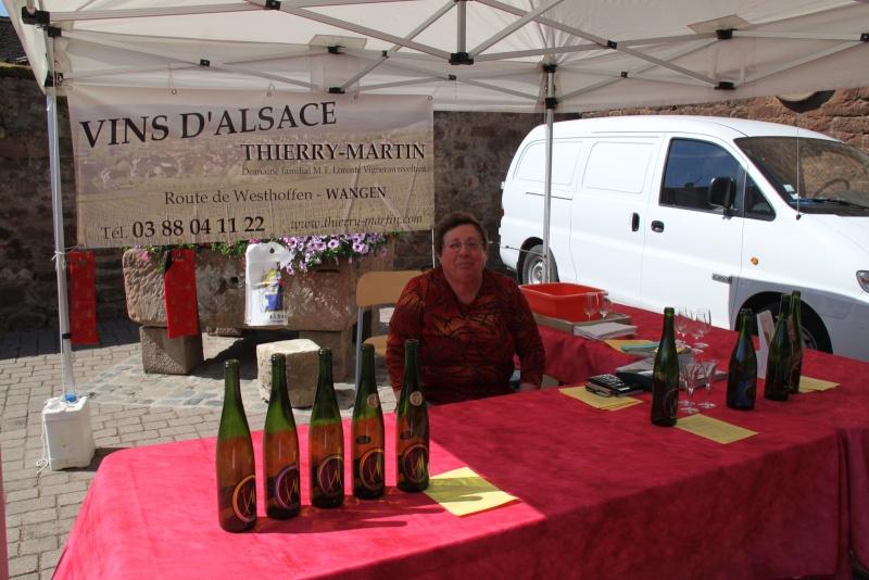 Vins et Crémant d'Alsace Thierry- Martin - Page 4 Img_0469