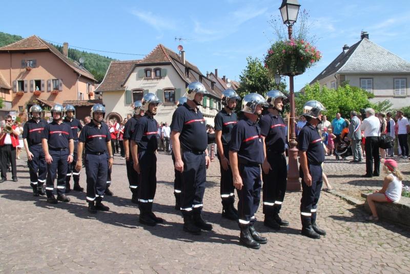 187 ème Fête de la Fontaine à Wangen les 6 & 7 juillet 2014 Img_0532