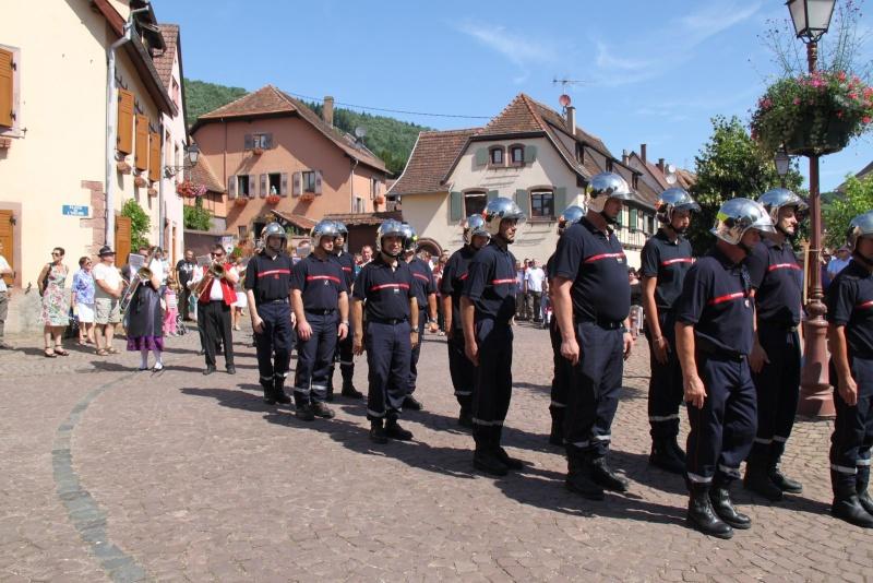 187 ème Fête de la Fontaine à Wangen les 6 & 7 juillet 2014 Img_0533