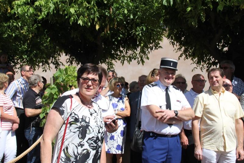 187 ème Fête de la Fontaine à Wangen les 6 & 7 juillet 2014 Img_0545