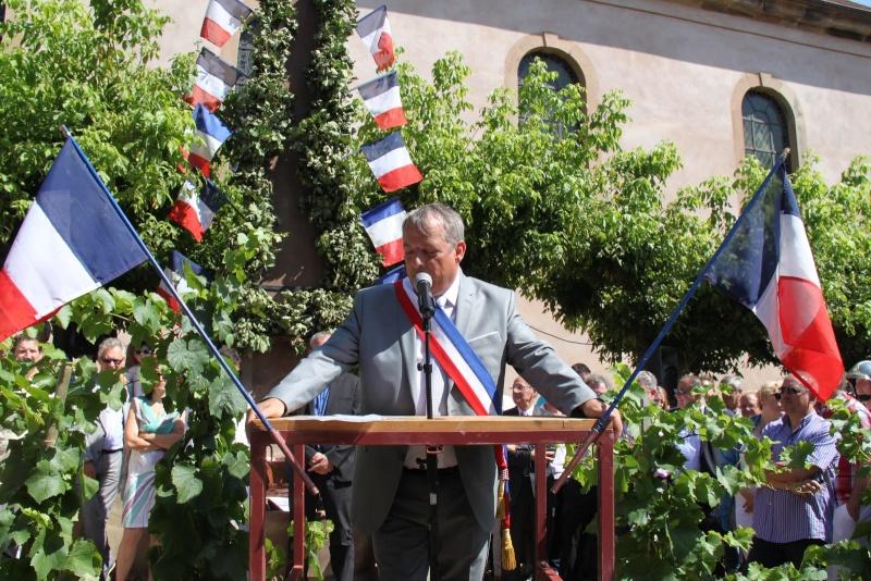 187 ème Fête de la Fontaine à Wangen les 6 & 7 juillet 2014 Img_0548