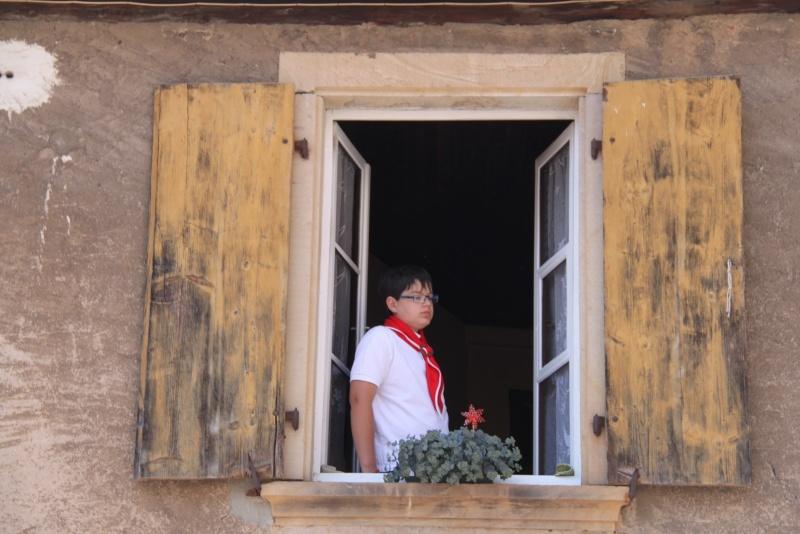 187 ème Fête de la Fontaine à Wangen les 6 & 7 juillet 2014 Img_0621