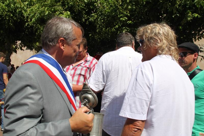 187 ème Fête de la Fontaine à Wangen les 6 & 7 juillet 2014 Img_0646