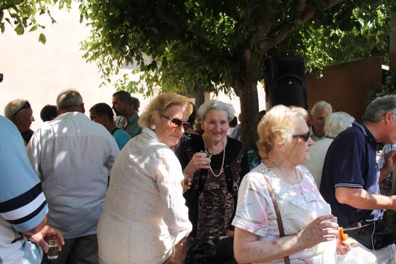 187 ème Fête de la Fontaine à Wangen les 6 & 7 juillet 2014 Img_0650