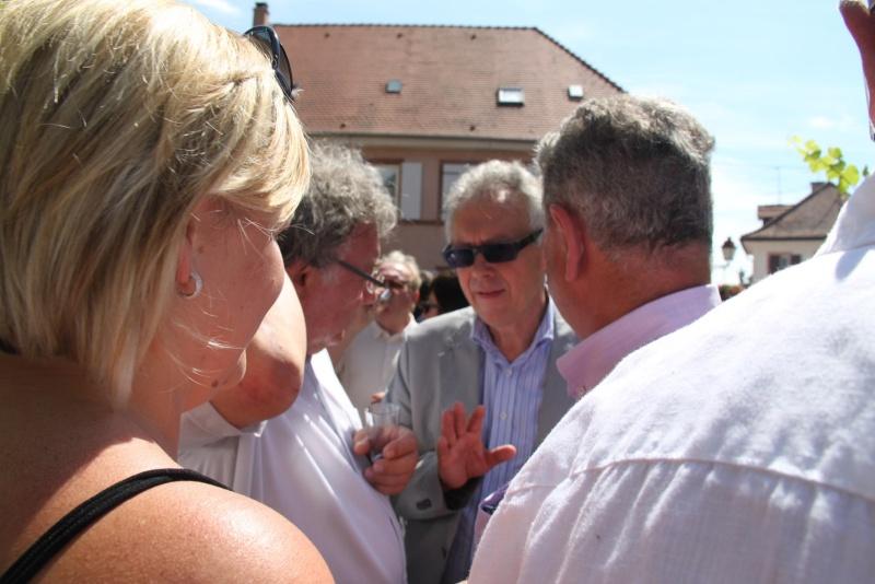 187 ème Fête de la Fontaine à Wangen les 6 & 7 juillet 2014 Img_0653