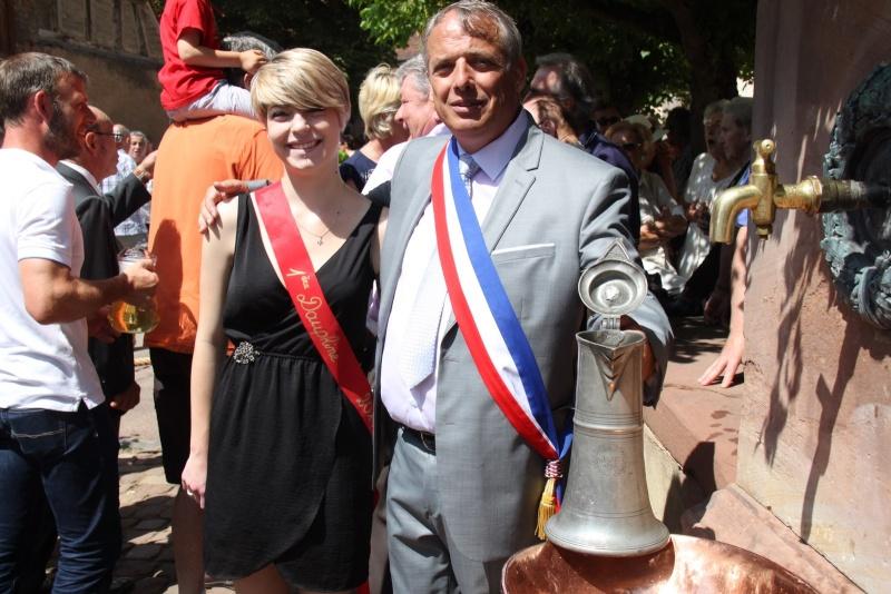 187 ème Fête de la Fontaine à Wangen les 6 & 7 juillet 2014 Img_0657