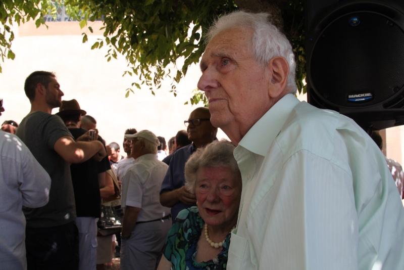187 ème Fête de la Fontaine à Wangen les 6 & 7 juillet 2014 Img_0711