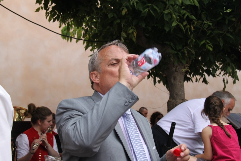 187 ème Fête de la Fontaine à Wangen les 6 & 7 juillet 2014 Img_0734