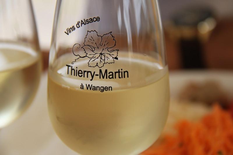 Vins et Crémant d'Alsace Thierry- Martin - Page 4 Img_0751