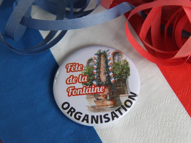 187 ème Fête de la Fontaine à Wangen les 6 & 7 juillet 2014 Img_0912