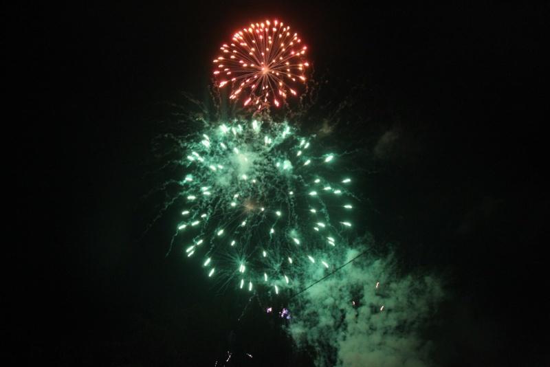 13 juillet - Wangen 13 juillet 2014: bal populaire, retraite aux flambeaux,  feu d'artifice et retransmission de la finale de la coupe du Monde sur grand écran!! Img_1417