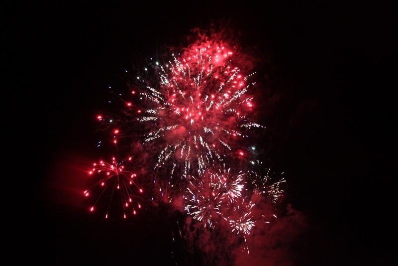 13 juillet - Wangen 13 juillet 2014: bal populaire, retraite aux flambeaux,  feu d'artifice et retransmission de la finale de la coupe du Monde sur grand écran!! Img_1418