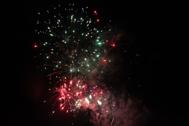 13 juillet - Wangen 13 juillet 2014: bal populaire, retraite aux flambeaux,  feu d'artifice et retransmission de la finale de la coupe du Monde sur grand écran!! Img_1419